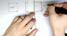 Geometri-07-Omkrets-1 by Matematik: geometri åk7